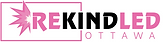 Rekindled ottawa logo.png
