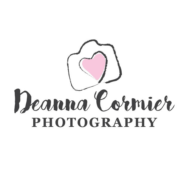 Deanna Cormier Photography