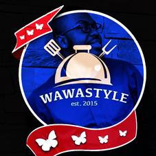 Wawastyle Marinade
