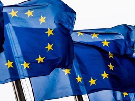 El fondo de reconstrucción europeo y su gestión ¿seremos capaces?