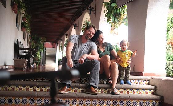Patzcuaro_family-9.jpg