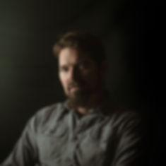Portrait Dec.2018-1.jpg