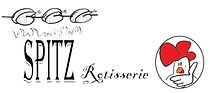 logo def1.jpg