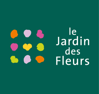 Les franchisés du jardin des fleurs fêtent 10, 15 et 20 ans de fructueuses collaborations