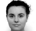 Valeria Parlatini