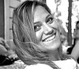 Stephanie Forkel