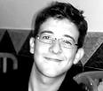 Luis Lacerda