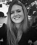Naianna Robertsson