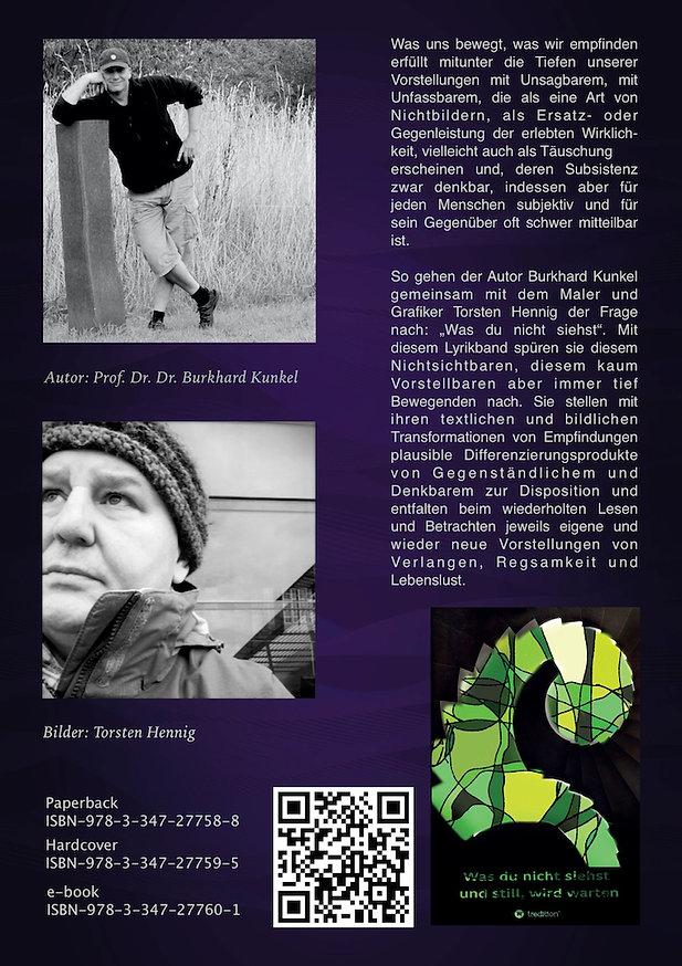 Ausstellung_Flyer_2 Kopie.jpg