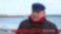 Mole Stralsund.png