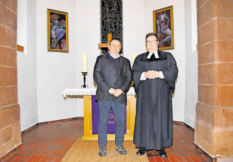 Pfarrer Walther und Torsten Hennig.jpg