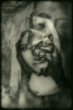 Jesu und Maria