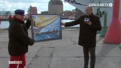 an der Mole zu Stralsund.png