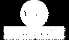 Wimber_Logo_neagtiv.png