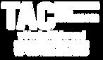 TAC_Logo_neagtiv.png