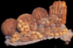 2019-12-13_Bäckerei Hench-2810.png