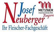 Metzgerei Neuberger.jpg