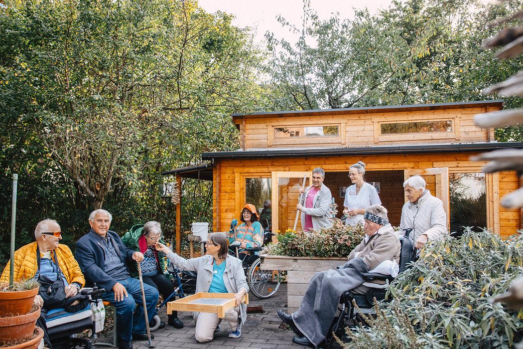 2020-10-14_Rohesche Stiftung-1676.jpg