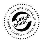 kb_logo_schwarz.jpg