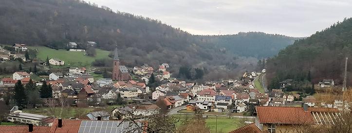 Streifen_Rippberg2.jpg