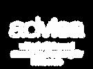 advisa_Logo_neagtiv.png