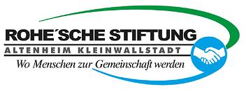 Logo_Rohesche_Stiftung.png