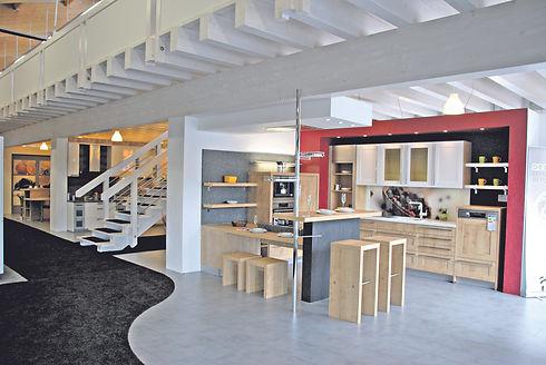 E-Küchen-Design_Küche_Holz_4C_DSC_4727.j