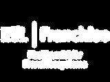 ETL_Franchise_Logo_neagtiv.png