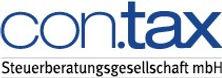 con-tax_logo.jpg