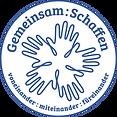 Gemeinsam-Schaffen_Logo-A_Blau_rgb.png