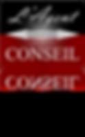 L'Agent-Conseil, conseils communication, relation publique