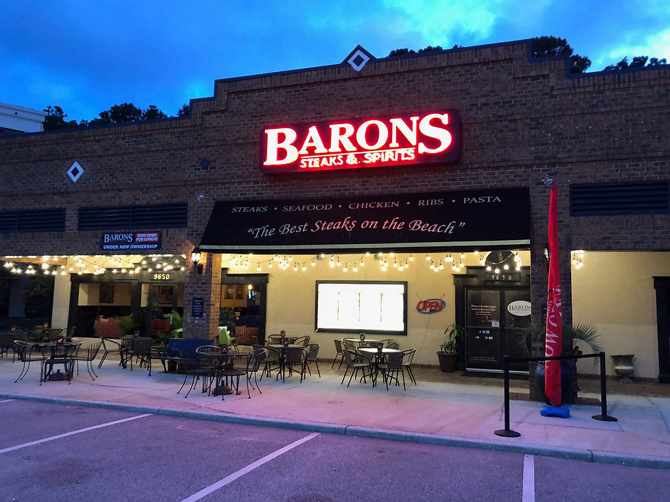 Barons Outside Pic.jpg