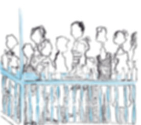 El balcon Illustracion.jpg