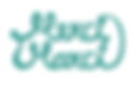 logo-MERCI-MARCI-web.png