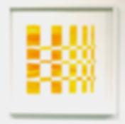 textures ..amarillo.jpg