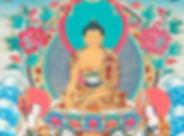 buddha_shakyamuni_with_sariputra_and_mau