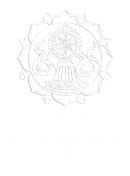 LogoOficialCNB.png