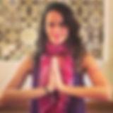 Narayana_edited.jpg