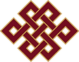 Endlessknot.svg.png