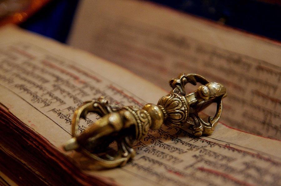 Vajra__Buddhist_Scripture_edited