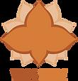 logotipo_simis_store.png