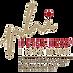 Logo_KM_Parktiker_engl.png