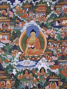 1200px-Shakyamuni_Buddha_with_Avadana_Le