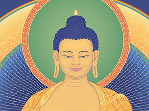 Buddha-Shakyamuni-2.jpg