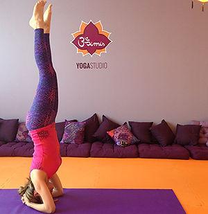 simis-yoga-13.jpg