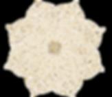 kisspng-mandala-coloring-book-om-meditat