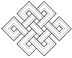 kisspng-endless-knot-buddhism-buddhist-s
