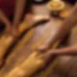 ayurveda-udwartana.jpg
