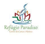 LogoRefugioParadiso_edited_edited.jpg