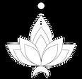 LotusSolLuaLogo.png